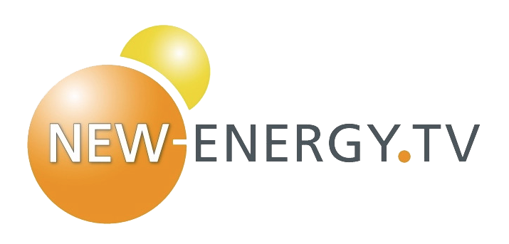 New Energy TV