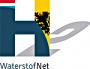 Tien jaar WaterstofNet
